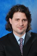 Rev. Dr. Peter G. Heltzel
