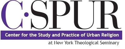 CSPUR Logo revised2_cwh