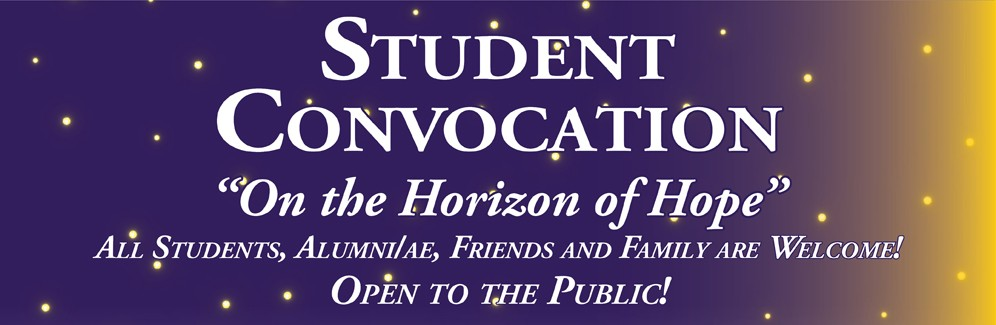student-convocation-edit