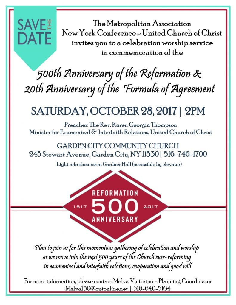 Metro-500_Reformation_SAVETHEDATE-fin