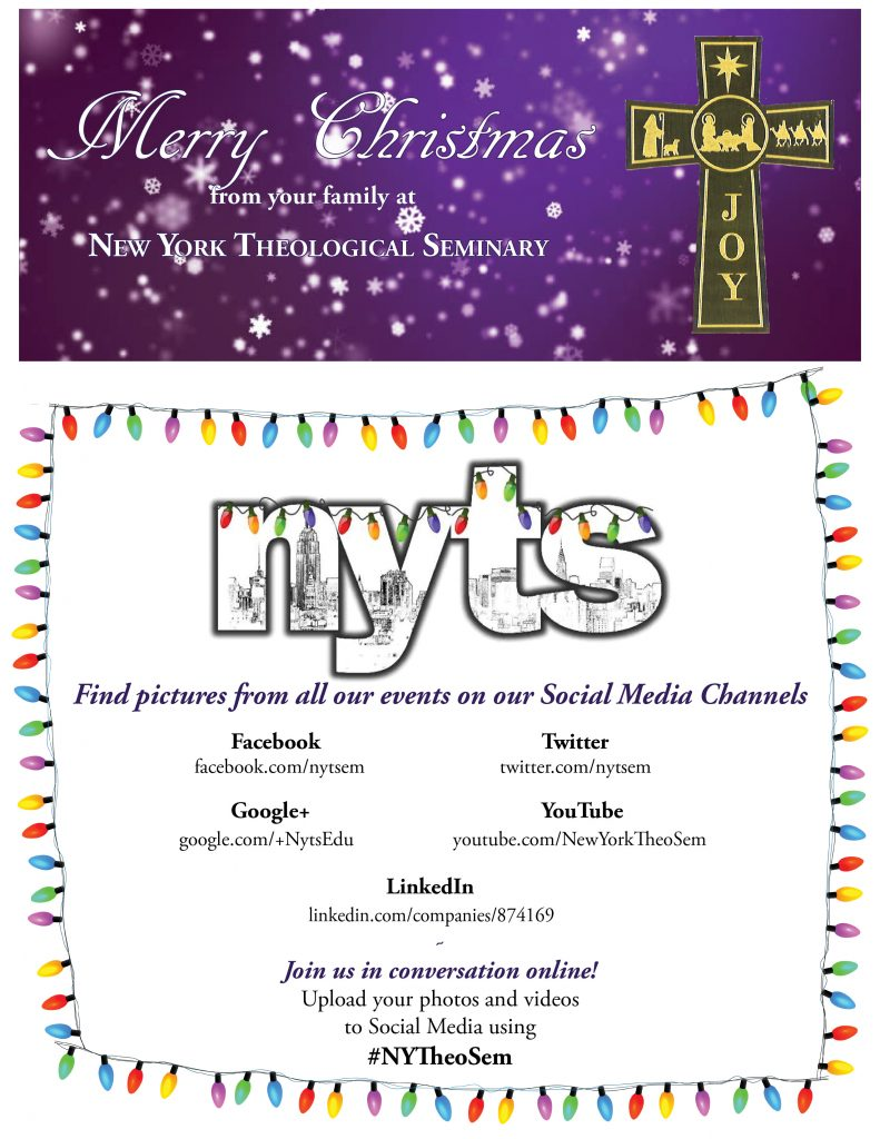 2017 NYTS Holiday Newsletter4