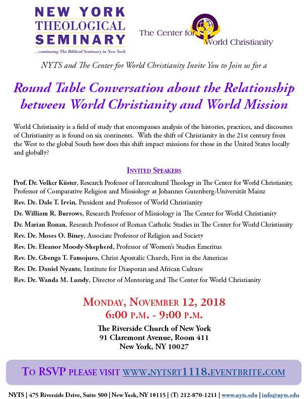 10-30-18 Lundy CFWC Flyer