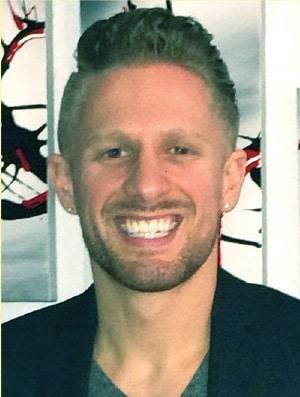 Gary Morello